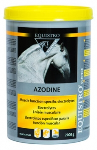 AZODINE 2.000g