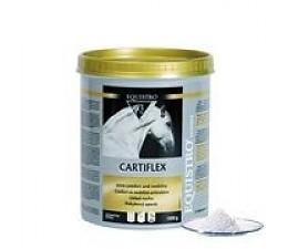 CARTIFLEX 1.000g