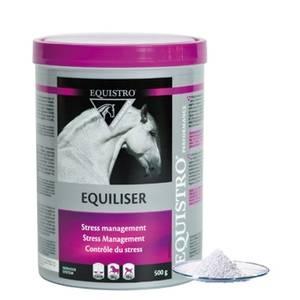 EQUILISER 500g