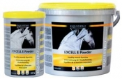 EXCELL E powder 1.000g